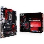 ASUS E3 PRO GAMING V5 90MB0Q90-M0EAY0