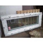Okno 150x60