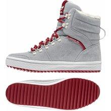 Adidas HONEY HILL W šedá