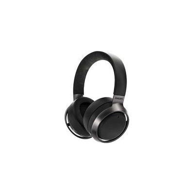 Sluchátka Philips Fidelio L3 černá (L3/00)