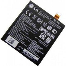 Baterie LG BL-T9