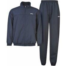 Slazenger Woven Suit Navy