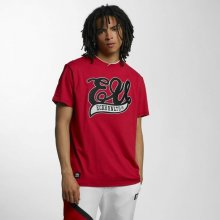 Ecko Unltd. 2 With Patch T Shirt Red