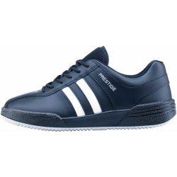 Sportovní obuv MOLEDA SPORT GOLF