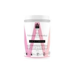 My Identity LADIES DRILL Advanced Preworkout 400 g