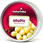 Naturinka Atopic - speciální mast 80 ml