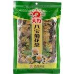 TeaTao Nápoj osmi pokladů Ba Bao Cha tradiční 10 sáčků 100 g