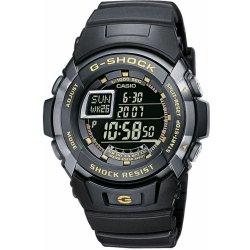 digitalni hodinky casio - Nejlepší Ceny.cz e314a0c34c