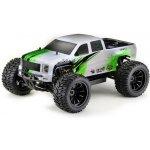 Absima Monster Truck AMT2.4 4WD RTR 2,4GHz s baterií a nabíječkou