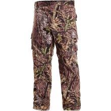 Canis CXS VENATOR Pánské kalhoty do pasu camouflage