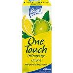 Glade by Brise one Touch citrus mini spray náplň 10 ml
