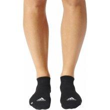 Adidas ponožky Performance R LIG N-S T 1P Černá / Bílá