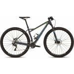 Specialized Fate Comp Carbon 2015