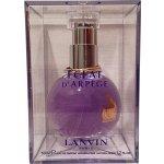 Lanvin Eclat D'Arpege parfémovaná voda 50 ml