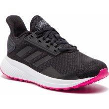 Adidas - Duramo 9 F34665 Cblack Cblack Shopnk 47b01fc996c