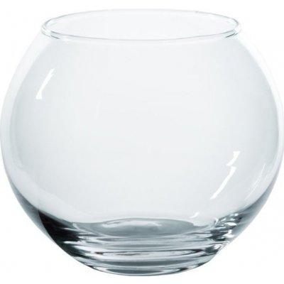 Diversa akvárium koule 5,5 l