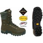 Husky Obuv Chiruca High GORE-TEX® Vibram® 9b1dec7106