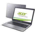 Notebooky Acer