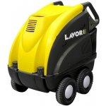 LAVOR LKX 2015 LP RA třífázový LW1808