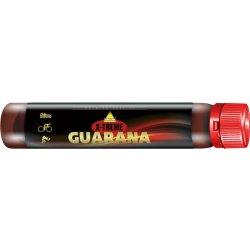 Inkospor X-TREME Guarana 25 ml