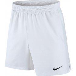 5d3bd42f808 Nike Court Dry 7 Inch Tennis short