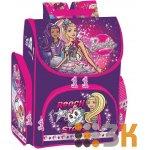 e4c96eb2fd5 St.Majewski aktovka Barbie Stars 16 121296