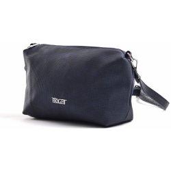 dcc261cf56c Bright Sportovní dámská kabelka přes rameno malá tmavě modrá od 419 ...