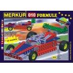 Merkur M 010 Formule