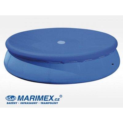 MARIMEX 10421001 Krycí plachta na bazén Tampa 3,66 m