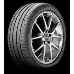 Pirelli P7 Cinturato 245/45 R17 95W