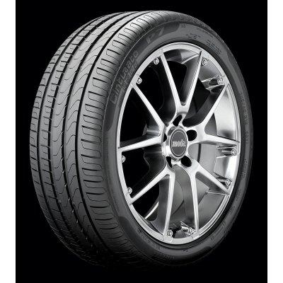 Pirelli Cinturato P7 245/40 R18 97Y