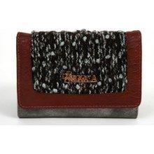 DOCA 69745 dámská peněženka