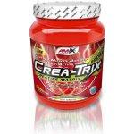 Amix Crea-trix 824 g
