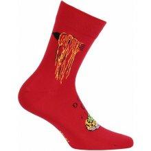 Gatta - ponožky
