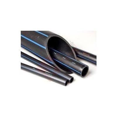 PE trubka voda 32 x 4,4 mm PE040 LDPE PN10