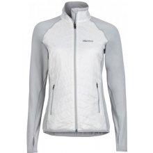 Marmot Wm s Variant Jacket Bright Steel white 2a9f0aa772
