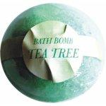 Procyon Botanico Bath bombs koupelová koule tea tree 70 g
