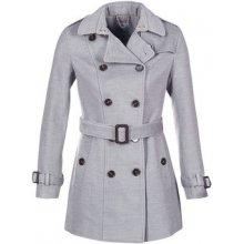 Betty London Kabáty HAZED