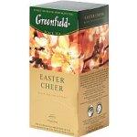 GREENFIELD GF Black Easter Cheer 25 x 1.5 g