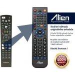 Dálkový ovladač Alien HD-BOX 9105