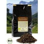 Sanct Bernhard Černý čaj BIO Darjeeling Tea First Flush 500 g