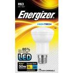 Energizer LED 9,5W Eq 50W E27 S9015 Teplá bílá