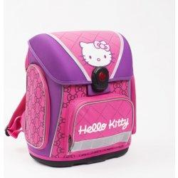 7621e483d31 Karton P+P batoh Premium Hello Kitty od 1 245 Kč - Heureka.cz