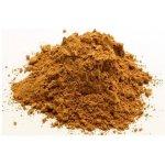 Raw Organic Guarana 100% prášek 100 g