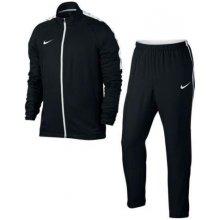 Nike Dry Academy Training pánská souprava černo-bílá