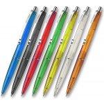 Schneider K20 Icy Colours - kuličková tužka