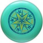 UltiPro-FiveStar turquoise