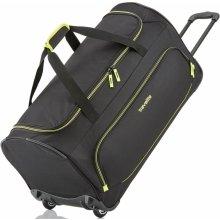 Travelite Basics Fresh 96277-01 černá