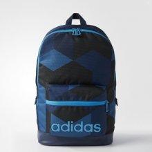 Adidas CORE Graphic Daily BQ1175