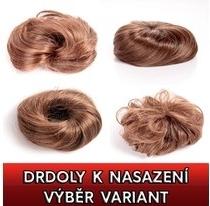 5b674d9d01d PŘÍČESEK - DRDOL VÝBĚR VARIANT - varianta D SVĚTOVÉ ZBOŽÍ alternativy -  Heureka.cz
